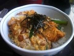 ร้านอาหาร Nippon Kai ดิเอ็มโพเรียม