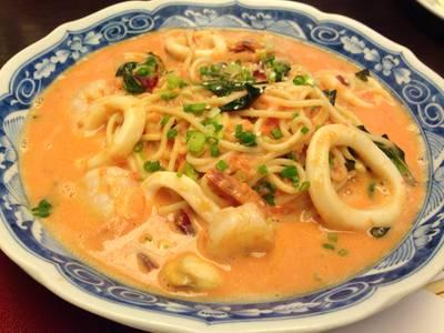ร้านอาหาร Yumemiya อิเซตัน