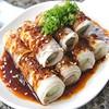 ร้านอาหารจีนสไตล์โมเดิร์น อร่อยอย่างเหลา แต่เข้าถึงง่าย
