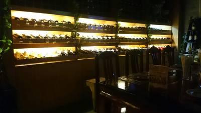 ร้านอาหาร Wine Together