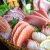 """มาลิ้มลองรสชาติความอร่อยอีกระดับของอาหารญี่ปุ่น ที่ """"Sushi Mania"""" พร้อม อิ่มเอมกับอาหารเวียดนามต้นตำรับ ที่ร้าน """"บ้านญวน"""" บนถนนรามคำแหง"""