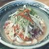 ตะเวนชิมให้อิ่มหนำกับ 10 ร้านอาหารชั้นนำ เสิร์ฟเมนูไทย ด้วยวัตถุดิบไทย