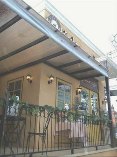 ร้านอาหาร Kokoro ราชพฤกษ์