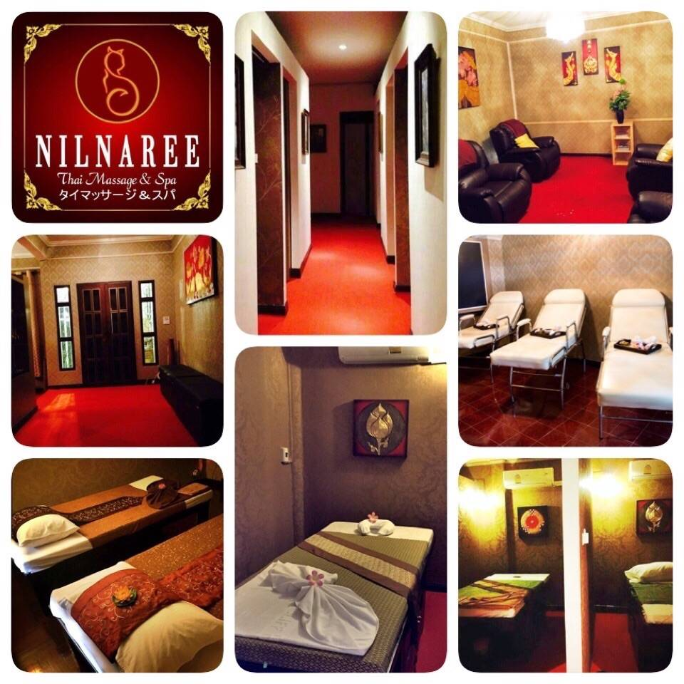 Nilnaree Thai Massage & Spa Bangkok Map,Map of Nilnaree Thai Massage & Spa Bangkok,Tourist Attractions in Bangkok Thailand,Things to do in Bangkok Thailand,Nilnaree Thai Massage & Spa Bangkok accommodation destinations attractions hotels map reviews photos pictures