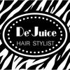 รูปร้าน De' Juice Hair Stylist สีลม