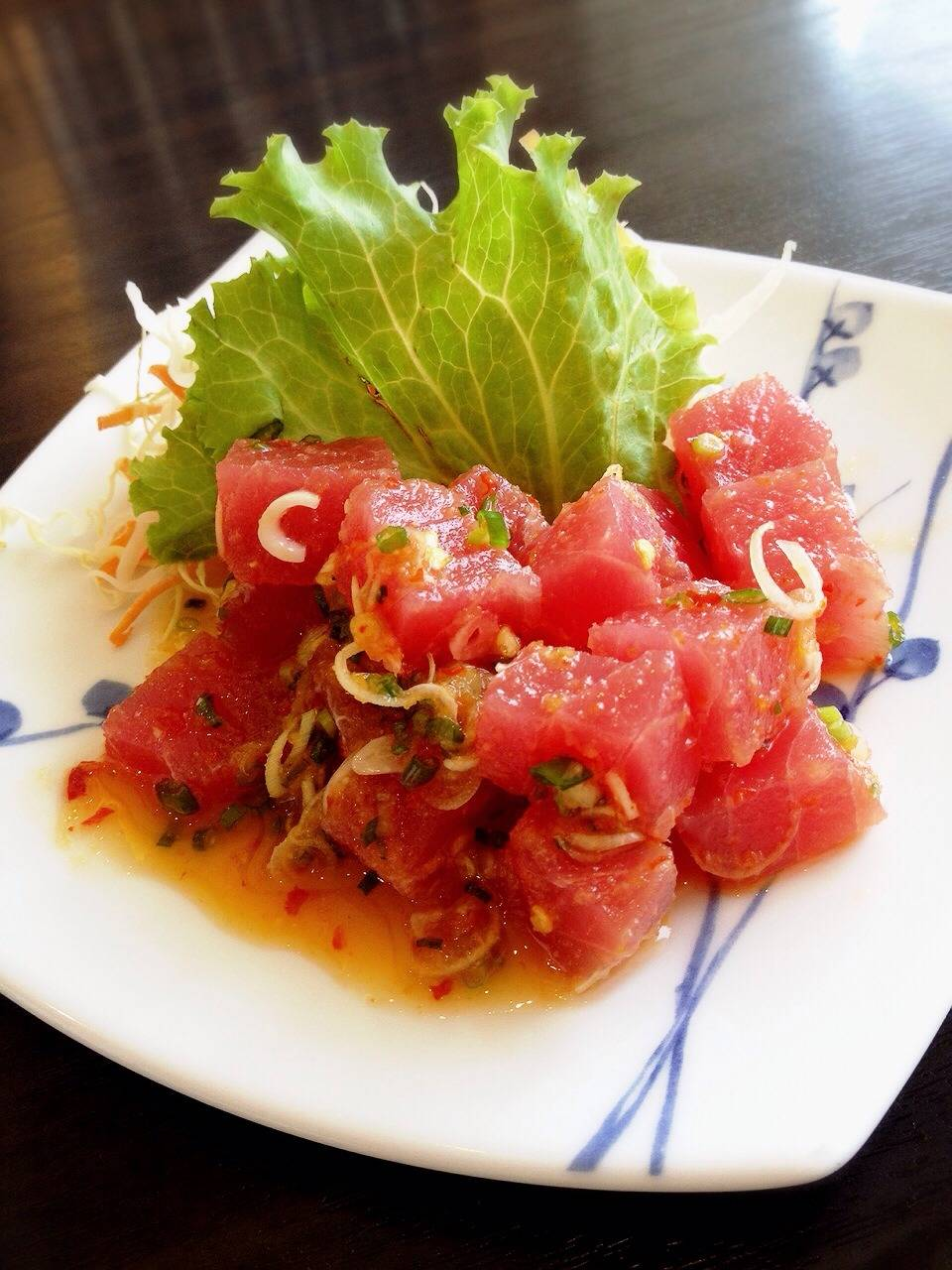 Tohkai Japanese Restaurant เทพารักษ์