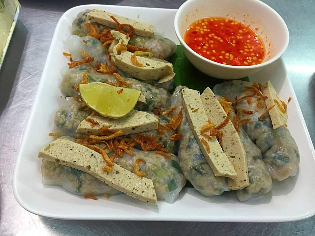 My One Vietnam Food ศรีราชา