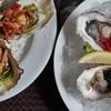 เคลิ้มกับกลิ่นอายทะเล! กับเทศกาลหอยนางรมที่ห้องอาหาร Flavors
