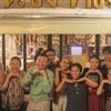 วงในยอดนักชิมพาแก็งค์วงในร่วมวงชาบูสนุกๆ กับร้านคอนเซปท์เก๋ มานีมีหม้อ