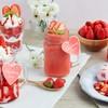 เติมเต็มความสุขสีชมพูในเทศกาลแห่งความรักด้วย Refreshing Love@S&P