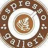 Espresso Gallery ลาดพร้าว
