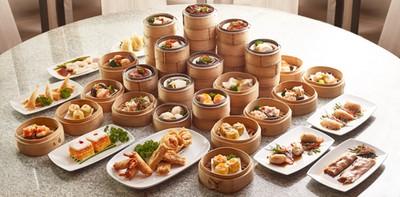 รับแขกอย่างมีระดับในย่านรังสิต กับเมนูอาหารจีนตำรับแท้ ที่ หลิวเซียงฟง