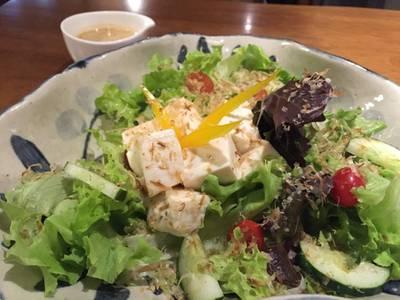ร้านอาหาร Kasa Restaurant & Cafe อารีย์
