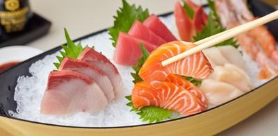 เมนูใหม่สุดไฉไล! อาหารญี่ปุ่นระดับพรีเมียมในราคาเบ๊าเบา ที่ Kobune