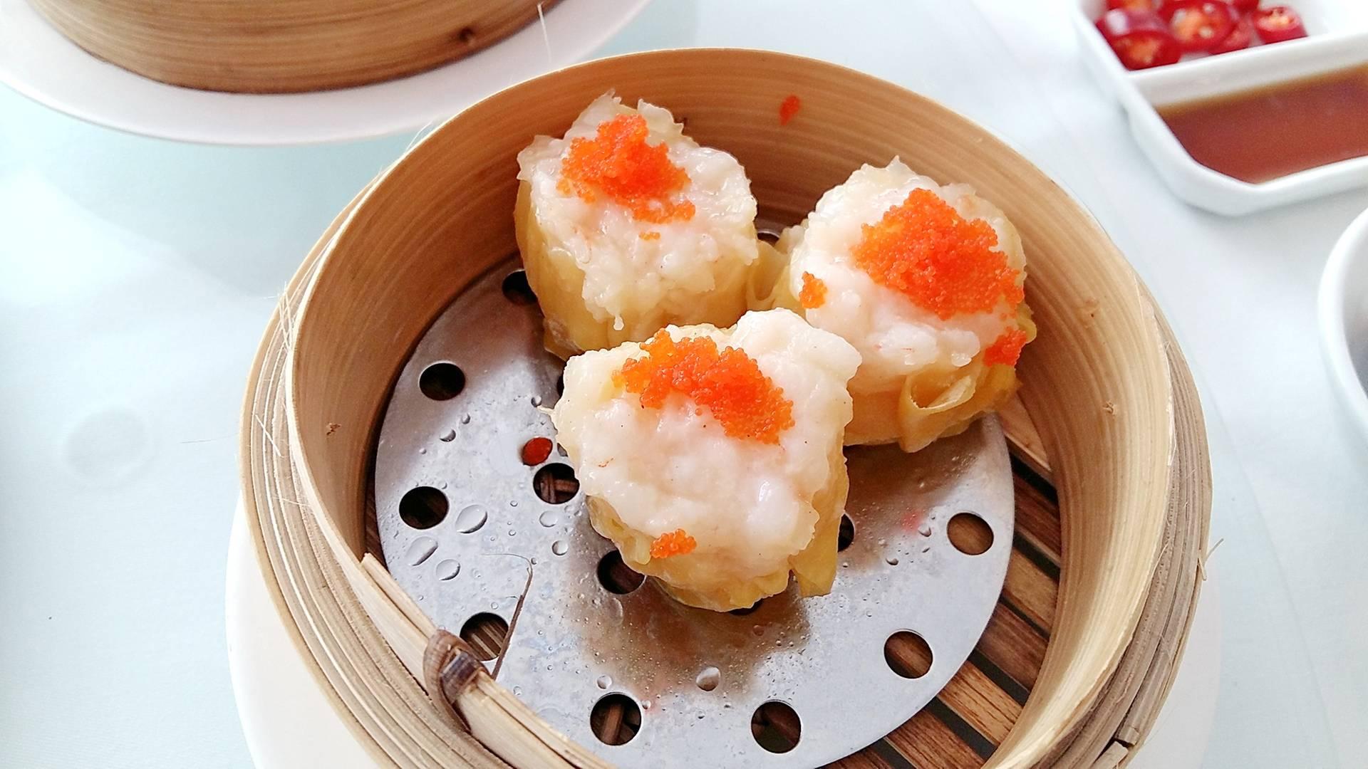 Mie Sine Chinese Restaurant