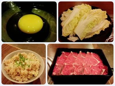 ร้านอาหาร Akiyoshi Japanese Restaurant พระโขนง