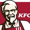 รูปร้าน KFC โลตัสรวมโชค