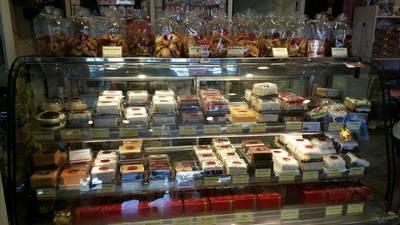 ร้านอาหาร Miss Cake ลาดพร้าว 71