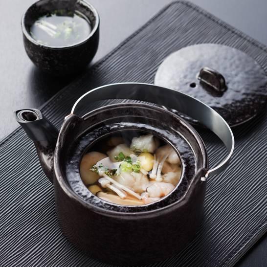 ร้านอาหาร Tokiya อารีน่า 10
