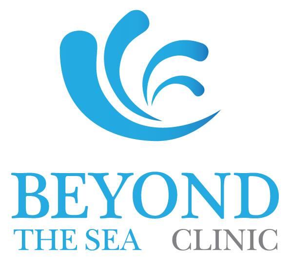 Beyond the Sea Clinic ที่ ร้าน Beyond the Sea Clinic