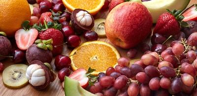 """หวานฉ่ำเต็มปาก! ผลไม้พรีเมียมส่งตรงถึงบ้าน """"MCS fruits&foods"""""""