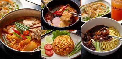 จังกึมปรุงเอง! เสิร์ฟอาหารราชวงศ์เกาหลีในเมืองไทย ที่ร้าน Kimju