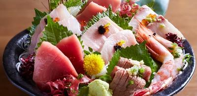 พระราม 2 เตรียมเฮ! กับปลาดิบชั้นเทพ ส่งตรงจากญี่ปุ่นที่ Kabocha Sushi