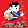 รูปร้าน Sushi House สาขา 1