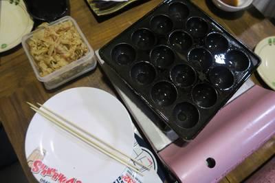 """รอเตาร้อน ที่ ร้านอาหาร Shakariki Shimizu 432 しゃかりき 432"""" สุขุมวิท 26"""