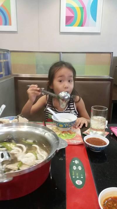 ร้านอาหาร MK restaurants เซ็นทรัลชลบุรี