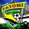 รูปร้าน The Fatoni Stadium (ฟาสต์ฟู้ด สเต็ม ประชุมสัมนา