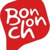 รูปร้าน BonChon Chicken เดอะเซอร์เคิล ราชพฤกษ์