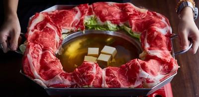 """จัดเต็ม! บุฟเฟ่ต์อาหารญี่ปุ่น 555 บาท ย่านทองหล่อ @ """"Rakuichi rakuza"""""""
