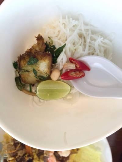 ร้านอาหาร Eat Viet นราธิวาสราชนครินทร์ 15