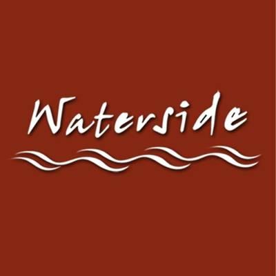 Waterside Karaoke Restaurant ที่ ร้านอาหาร Waterside Karaoke Restaurant เกษตรนวมินทร์