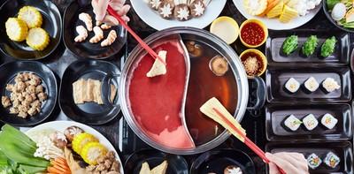 มิติใหม่แห่งการแสวงบุญ! ชาบูและอาหารญี่ปุ่นเจ ที่ FIN Shabu ที่เดียว