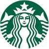 รูปร้าน Starbucks เดอะมอลล์ บางกะปิ