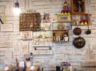 ร้านอาหาร มานี มี หม้อ Nawamin City Avenue (Phase 2) เกษตร-นวมินทร์