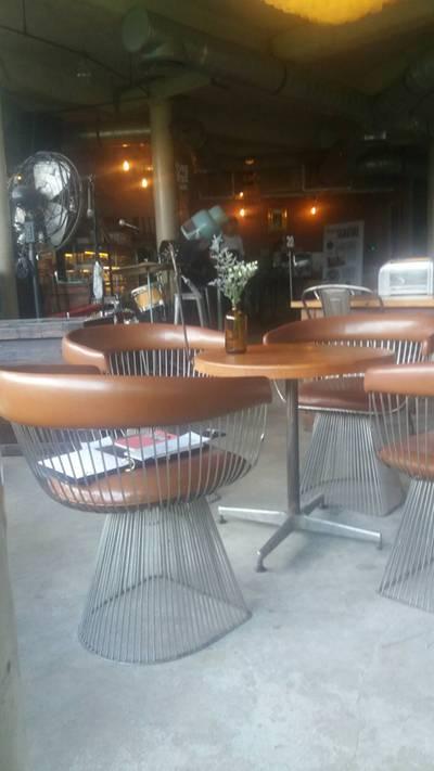 ร้านอาหาร Namon Nomwan