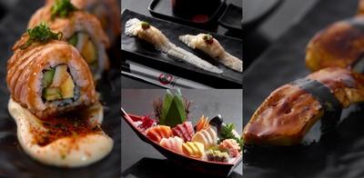 ถูกจนต้องตบตัก!! ฟินกับอาหารญี่ปุ่นได้แบบไม่แพง @TUNA ICHIBAN