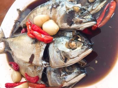 ร้านอาหาร แดงอาหารทะเล (เจ้าเก่า)