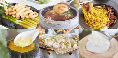 ท้าพิสูจน์ ตำนานอาหารจีนเด็ดสะท้านยุทธภพ Dkm Restaurant พัทยาเหนือ