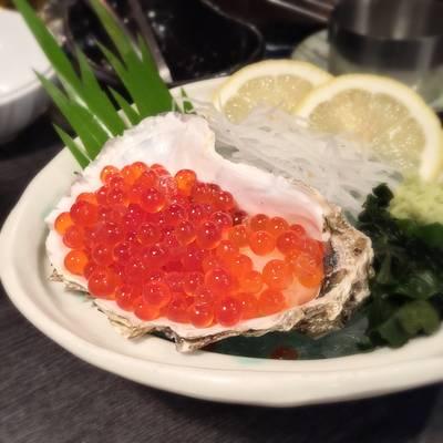 """ร้านอาหาร Shakariki Shimizu 432 しゃかりき 432"""" สุขุมวิท 26"""