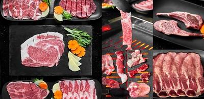 เด้งลิ้นทุกคำ! เนื้อย่างพรีเมียมราคาสะเทือนวงการที่ร้าน Monster Beef
