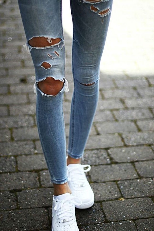 กางเกง