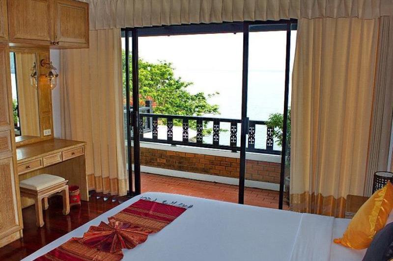 Kamala Beach Estate Hotel Phuket
