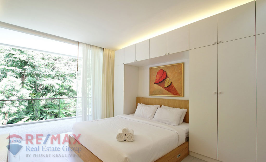 KAMALA MODERN 1 BEDROOM CONDOMINIUM FOR SALE