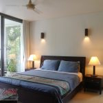 CHERNGTALAY 2 BEDROOM APARTMENT FOR SALE