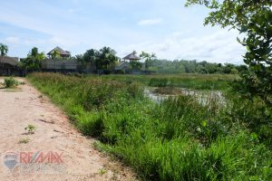 CHERNGTALAY LAND 1 RAI FOR SALE