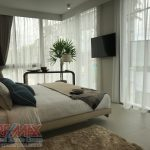 SOLD | BANGTAO 2 BEDROOM CONDOMINIUM